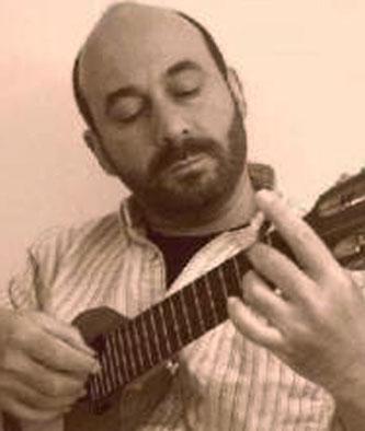 Eduardo Baena