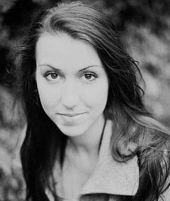 Kate Semyonova